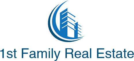 1st Family Real Estate & Remodeling
